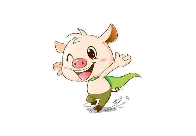 2016属猪,2016年十二生肖运程之--- 亥猪(害太岁年)