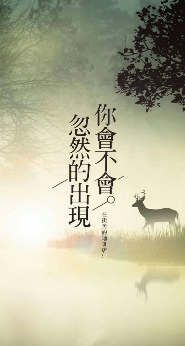 琴的句子,十条句子,念念不忘,思之如狂,岁月如歌,此情悠悠,落在心头