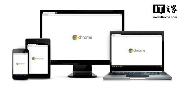 网页视频没有声音,Chrome阻止自动播放带声音网页视频