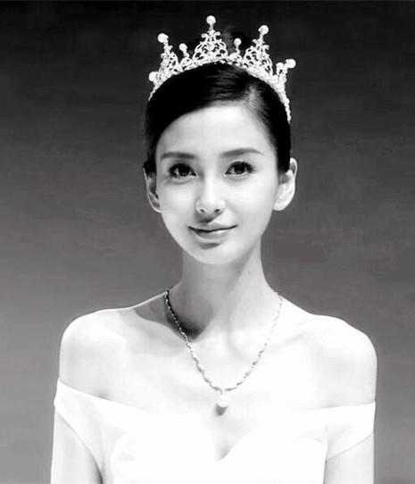 做自己的女王短句,戴好皇冠,做自己的女王