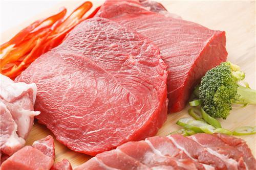 胃酸怎么办吃什么缓解,胃酸难受,多吃这些食物可恢复