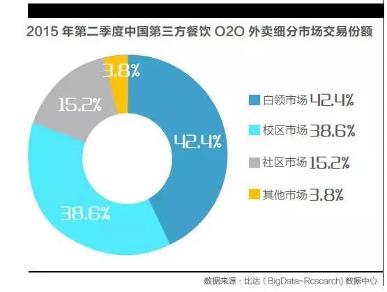 易淘店 易淘购(图2)