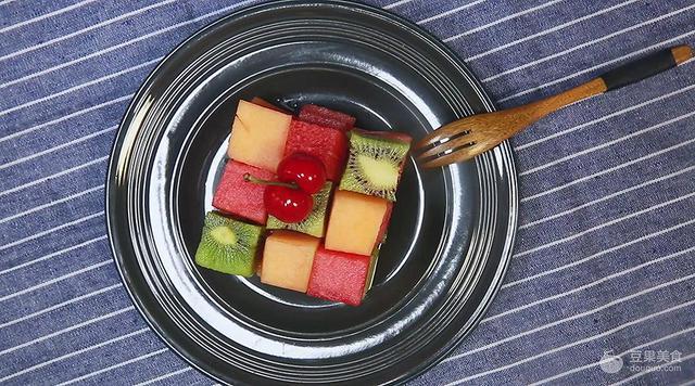 西瓜的吃法,7种花样西瓜吃法 | 魔力美食