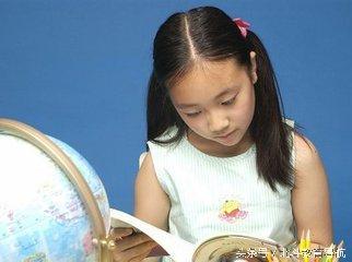 理解句子的含义,阅读导航之如何理解词语及句子的意思