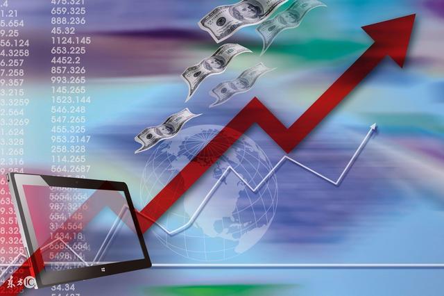 中国重工股票,异动监测:中国重工(601989)急速拉升,暂报5.85元