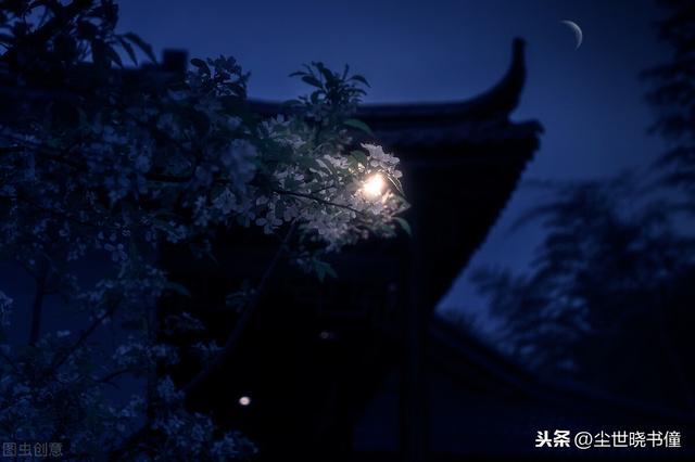 于谦的诗,于谦客居太原在除夕夜,写下一首很暖心的诗,抚慰了无数失落的人