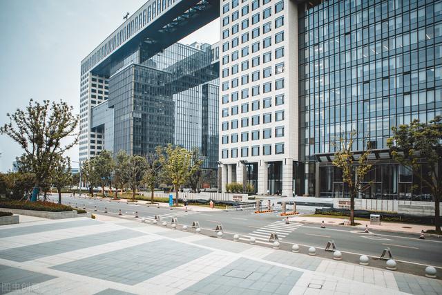 中国建筑业,全球500强第24位