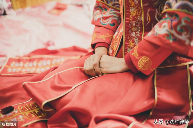 领结婚证需要准备什么,办理结婚登记需要办理哪些手续