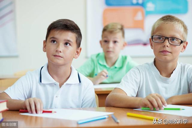 2012中考成绩查询,衡水家长们不得不知道的中考成绩组成!中考成绩官方查询途径