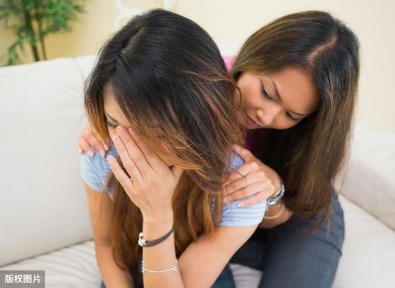 女子网上输近二百万积蓄,痛哭想让丈夫原谅 全球新闻风头榜 第1张