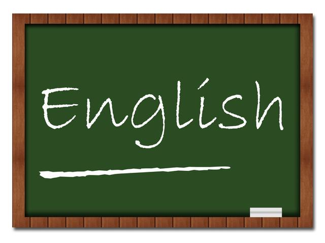 雅思证书,除了四六级,有哪些含金量高的英语证书可以考?