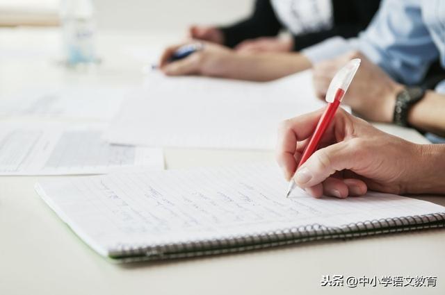名人名言的作文,(每日晨读)作文素材名人名言:人才篇,让孩子背诵