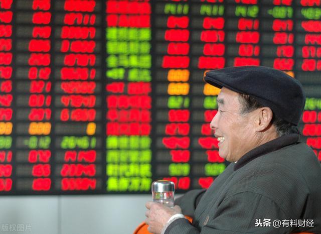 投资分析师,为何券商投资分析师强烈推荐,股价跌跌不休?如何正确地阅读研报