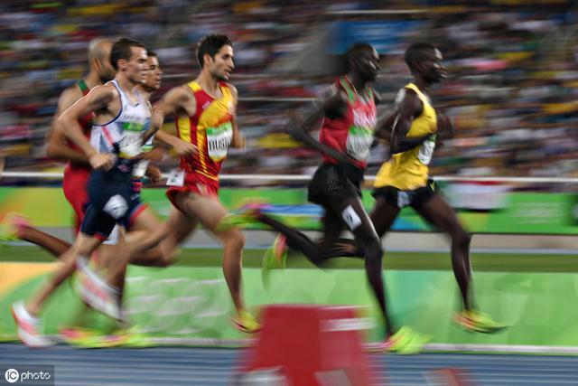 1000米跑步技巧,中考1000米的跑步技巧与中考体育考试策略,跑步知识讲座系列六