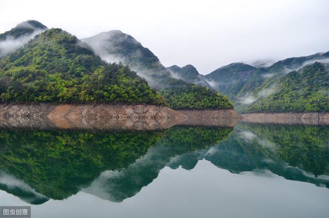 描写水的好词好句,作文——描写山、水、夕阳的好词、好句、好段