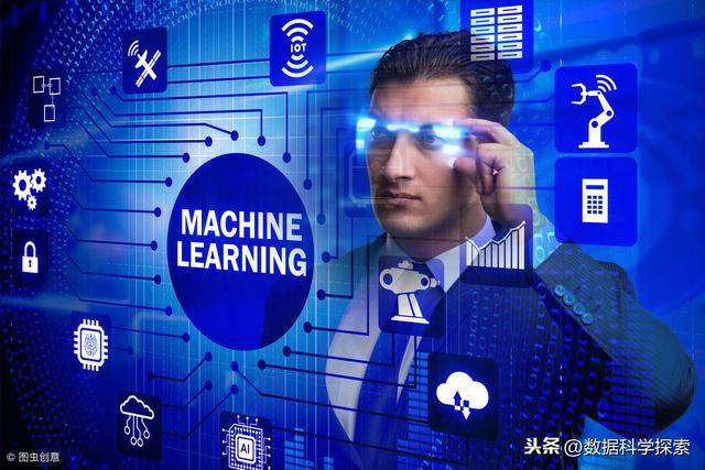 特征的意思,机器学习实战:特征选择与特征工程