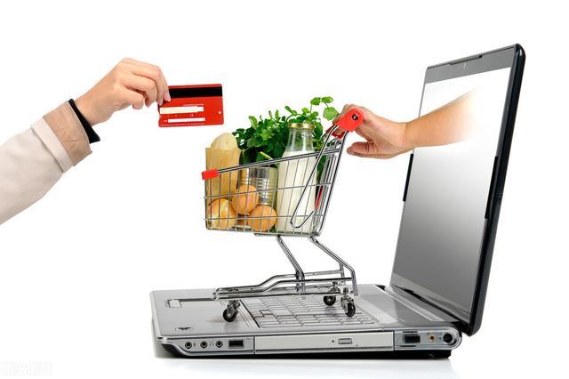 营销卡,被纪委重点关注并经常查处的购物卡行贿,为啥屡禁不绝呢?