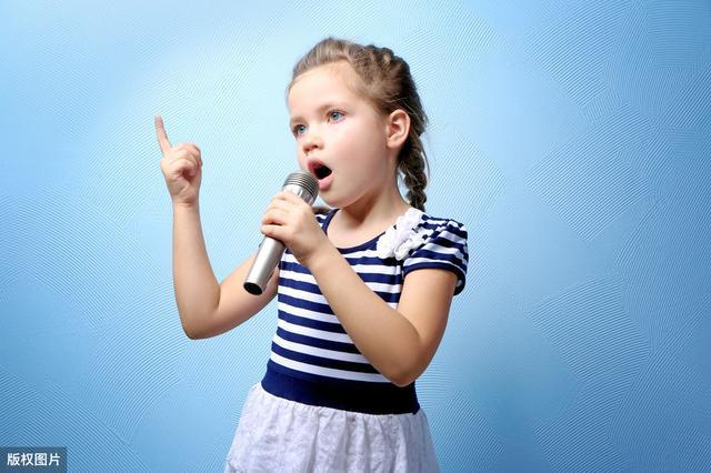 唱歌技巧,速学唱歌不得不说的10个技巧
