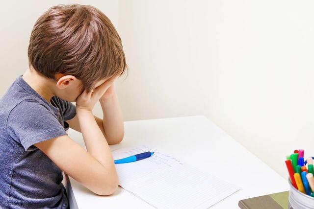 小学奥数,小学数学奥数(附答案),吃透这套题,数学至少提升20分