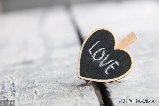 情话短句十字以内,最经典的十字以内的爱情短句,简短爱情浪漫好听的句子