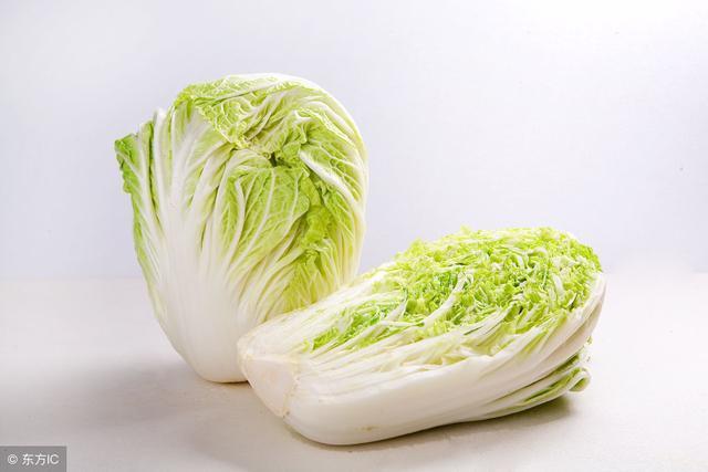 大白菜的做法,百吃不厌的5种白菜做法,好吃又好做,整个冬天心里暖洋洋!