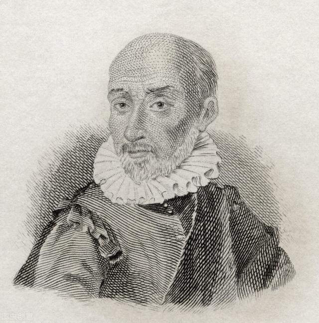 关于劳动的名人名言,法国著名思想家蒙田10则经典名言,充满智慧与哲理,值得收藏
