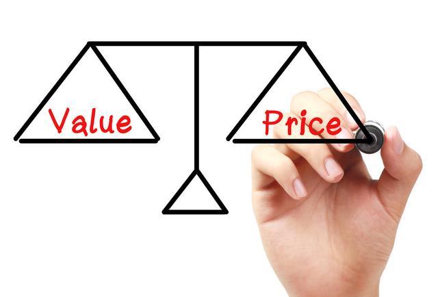 投资收益科目,《利润表科目专辑》公允价值变动损益和投资收益:最虚伪的利润