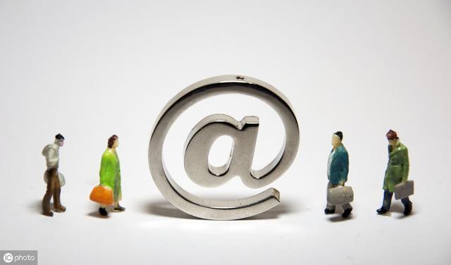 网络营销软件,网络营销入门,网络营销渠道都有哪些?