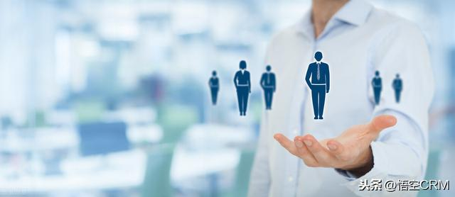 人才的意义,悟空人力资源带您了解人力资源管理对企业的意义