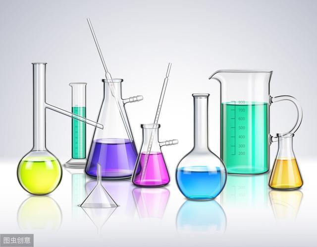 高中化学学科特点&学法指导(如何科学地做笔记)