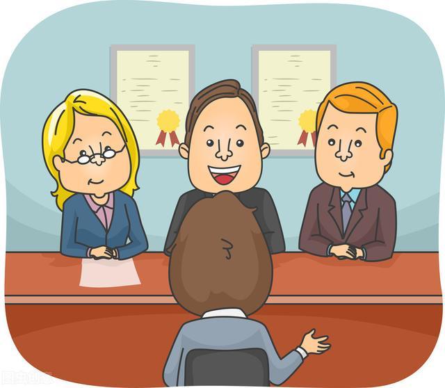 面试常见问题及回答技巧,求职时面试官必问的问题,学会这些回答技巧,轻松拿到offer