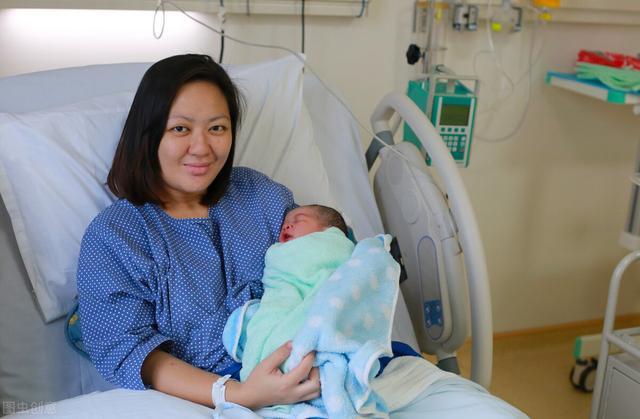 婴儿不好,宝宝刚出生8天,一大波亲戚来看,产妇月子休息不好有哪些影响?