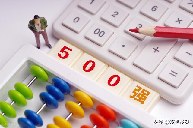 中国投资公司,中国公司和美国公司之间的差距到底有多大?