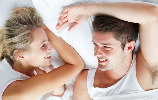 """性生活技巧,关键时刻,男人强行忍住延长""""办事""""时间?3个影响需要看一看"""