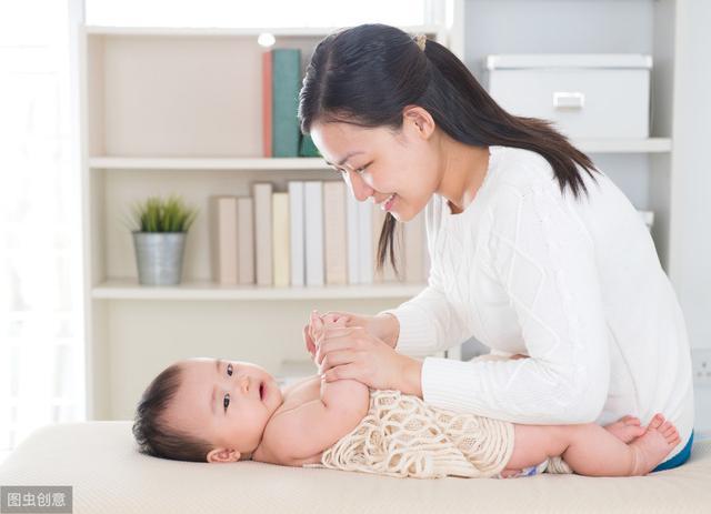 婴儿宝,32款适合8-24个月的宝宝辅食食谱,整理的很全面,建议收藏