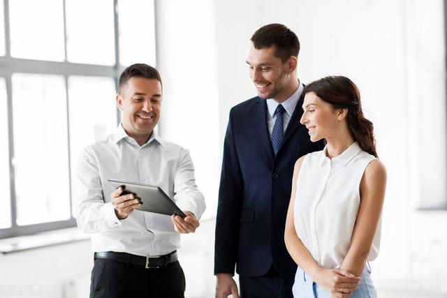 访客营销,《销售技巧》:门店拓客活动流程及方案(通案)