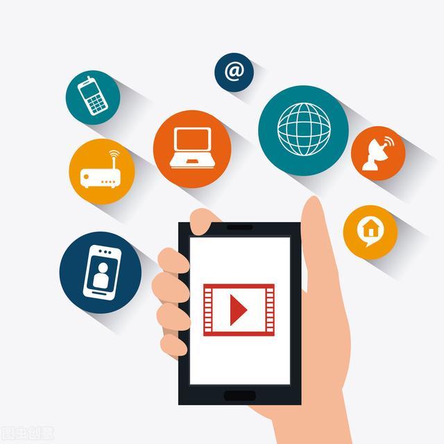 网络的特征,网络推广的特点有哪些?怎样做网络推广呢?
