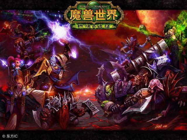 角色扮演类网页游戏,MMORPG大型多人在线角色扮演手机游戏的典范之作《RPG MO》了解下