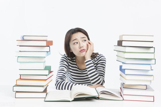 继续教育考试可以考几次,专升本考试倒计时开启!专升本可以考几次?这次可以不考吗?