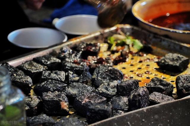 池州美食,皖南第二好吃的城市——池州,臭豆腐太绝了!确定不试试?