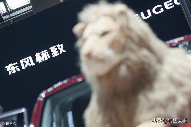 营销短信,销售大狮每日一课-汽车销售短信内容大全,必须要收藏的好货!