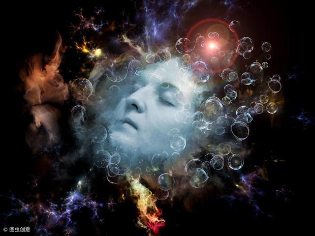梦的解释,心理学:什么是梦,怎么样解梦?
