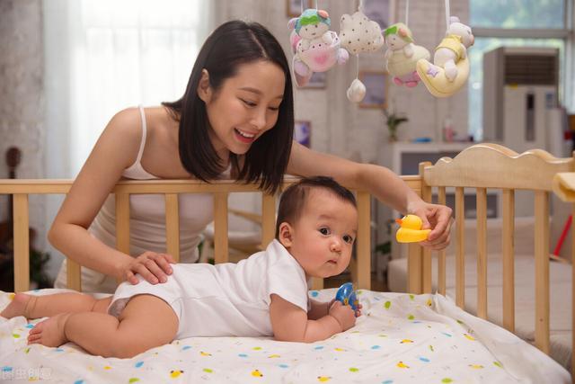 母婴店加盟,母婴店创业何去何从,选择加盟还是自己开?