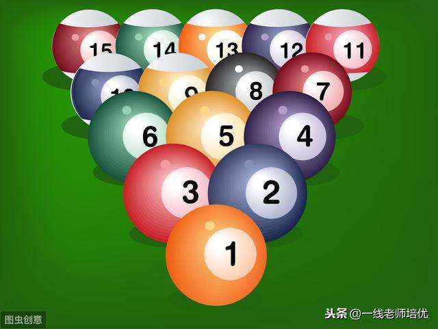 六年级数学上册「圆」重难点提示+同步习题