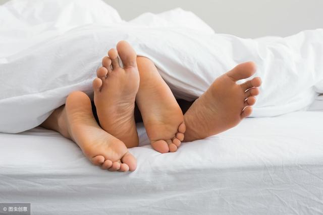 怎么做 爱,夫妻同房需要注意哪些问题?这4个小要点需谨记在心了