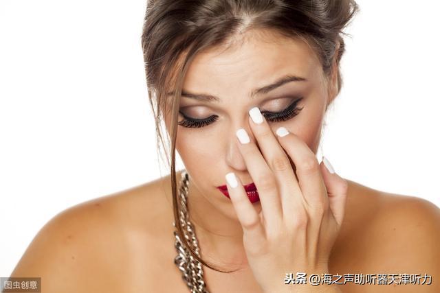 眼角痒是怎么回事,眼角痒怎么办