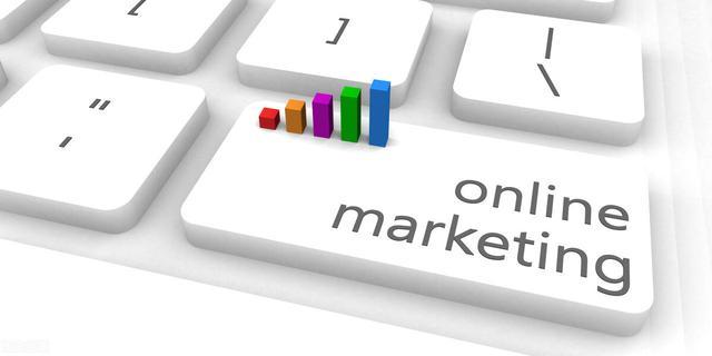 网络营销课程,优就业网络营销培训怎么样?亲身经历分享给大家