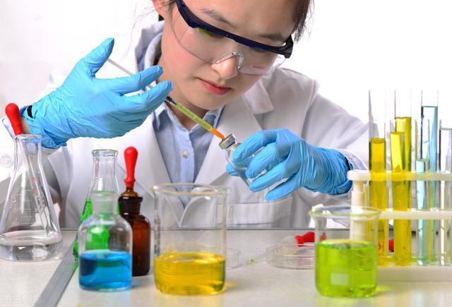 2021年中国科学院896化学专业综合考研真题详解