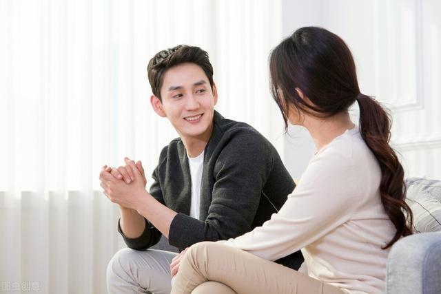 和女生聊天的话题,有哪些有趣的话题,可以和女生聊?