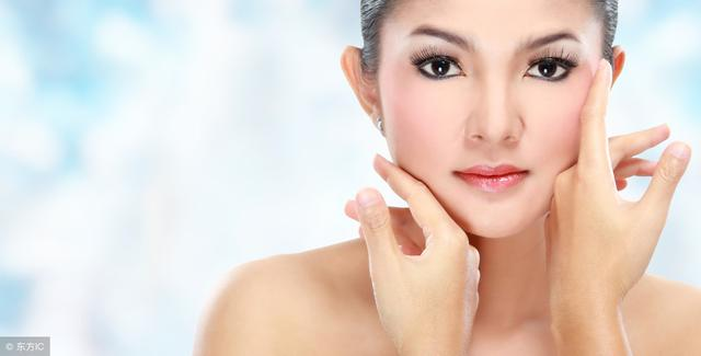 鼓励女人化妆的短句子,女人护肤正能量语句